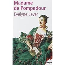 Madame de Pompadour (Tempus)