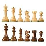 Wholesale Chess British Staunton Style S...