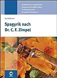 ISBN 3944002814