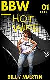 BBW Hotwife: Book 1 (English Edition)