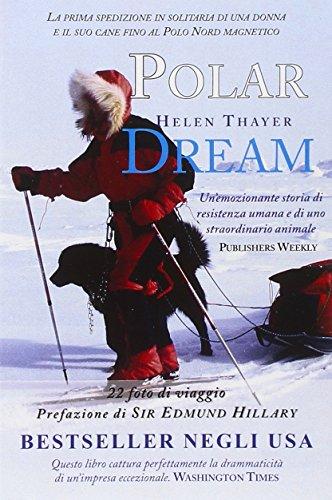 polar-dream-la-prima-spedizione-solitaria-di-una-donna-e-il-suo-cane-fino-al-polo-nord-magnetico
