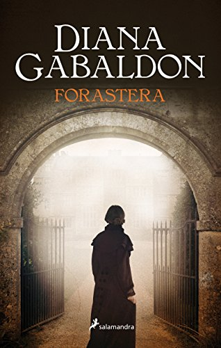 OUTLANDER descarga pdf epub mobi fb2