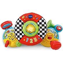 VTech Baby - Volante de paseo (3480-192522)