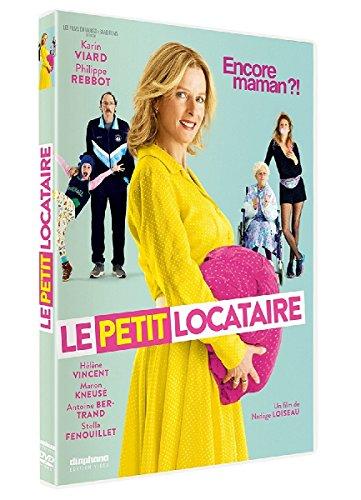 """<a href=""""/node/23285"""">Le Petit locataire</a>"""