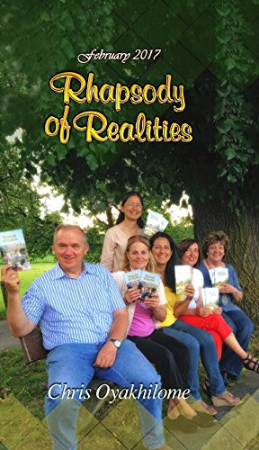 rhapsody-of-realities-february-2017-edition