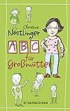 ABC für Großmütter