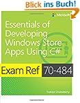 Essentials of Developing Windows Stor...