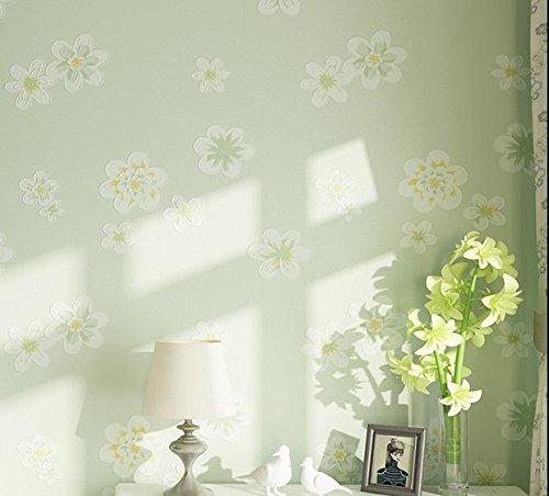 moderno-lujo-alivio-de-curve-3d-rollo-de-papel-pintado-para-la-pared-mural-adhesivos-papel-pintado-p