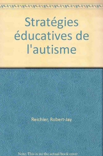 stratgies-ducatives-de-l-39-autisme