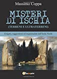 Misteri di Ischia