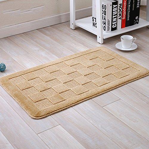 anke-lu-teppich-polypropylen-auflagen-die-tur-matte-lange-auflage-kuche-fussboden-matten-rutschfeste