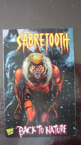sabretooth-back-to-nature-wolverine