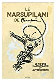Version Originale - tome 19 - Le nid des Marsupilamis