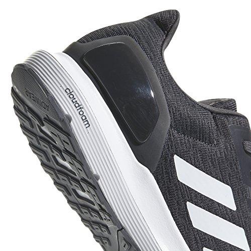 2587d0ab3df7d adidas Men's Cosmic 2 Running Shoes