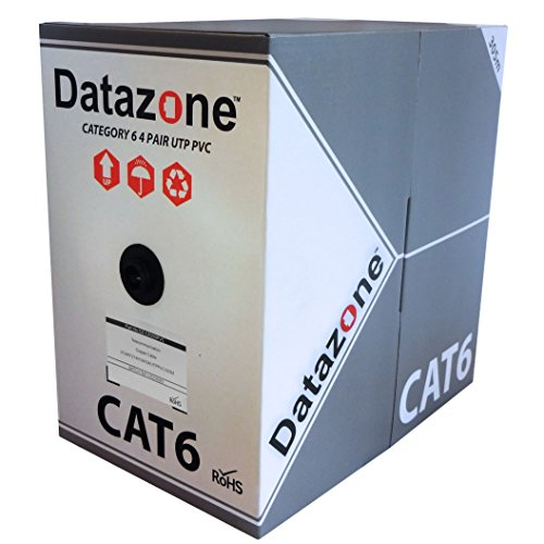 datazone-cat-6-solid-pvc-cable-100-copper-data-networking-ethernet-305m-box-grey