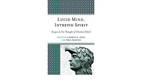 Lauren Hall Lilly - Google Scholar Citations
