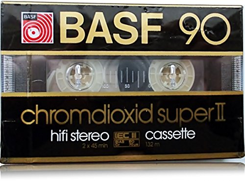 basf-90-min-iec-ii-chromdioxid-super-ii-1984-ovp-germany-tape