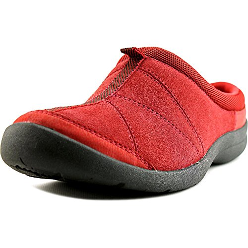 easy-spirit-7-kiln-women-us-7-red-mules