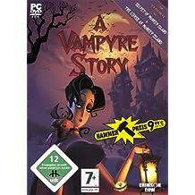A Vampyre Story [Hammerpreis]