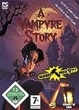 A Vampyre Story Hammerpreis