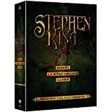 Pack Stephen King