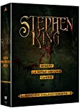 Pack Stephen King [DVD]