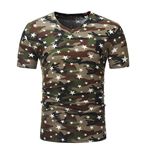 FäHig 2018 Marke Neue Reine Farbe Paar T-shirt Perle Weiß 100% Baumwolle Rundhals Sommer Skateboard Freizeit Komfortable T-shirt. Oberteile Und T-shirts