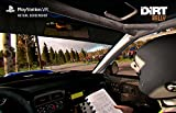 DiRT Rally – VR Edition - 8