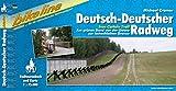 Deutsch-Deutscher Radweg: IronCurtainTrail. Am grünen Band von der Ostsee zur tschechischen Grenze. 1:75000 (Bikeline Radtourenbücher)