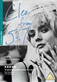 Cleo from 5 to 7 [DVD]