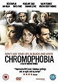 Chromophobia [Import anglais]
