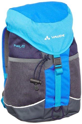 vaude-puck-10-macuto-de-senderismo-color-marine-blue-talla-10-l