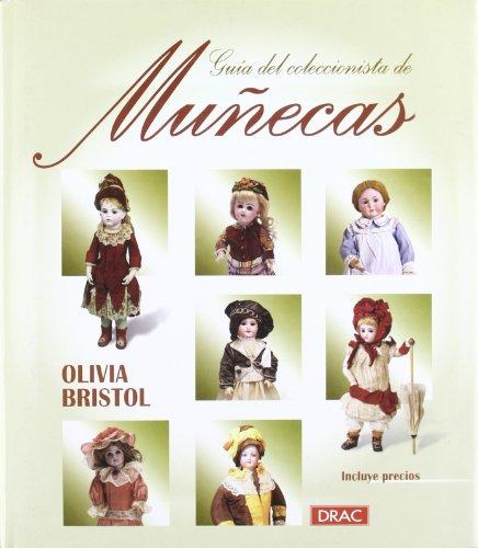 Guia del Coleccionista de Munecas