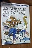 """Afficher """"Les animaux des océans"""""""