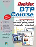 #3: Rapidex DTP Course