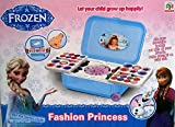 Plutofit™ Frozen like Beauty makeup kit for kids (Made up Without Chemicals)
