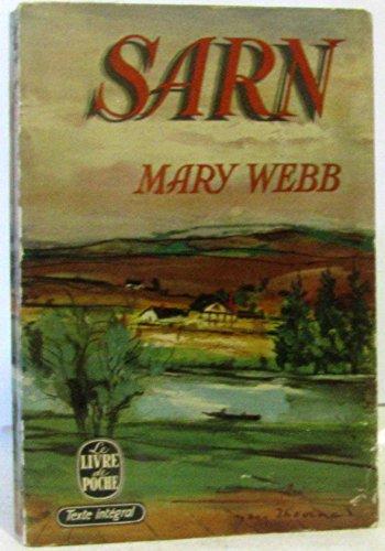 Sarn. par Webb Mary