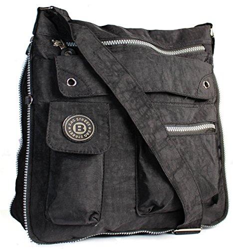 bag-street-bolso-cruzados-para-mujer-negro-negro-b-30cm-x-h-33cm-x-t-9-bis-15cm