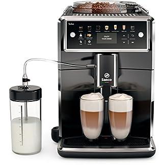 Saeco-Xelsis-SM768500-Kaffeevollautomat