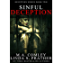 Sinful Deception: Book 2 in the gripping Deception series