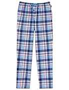 Lungo Schiesser ragazze pantaloni tessutiPlaid pantaloni WebflanellaPantaloni tessuti con un elastico in vitamolto alta qualitàcoulisseLavabile in lavatrice: 40 gradiasciugareMateriale: 100% cotoneColore: Rosa