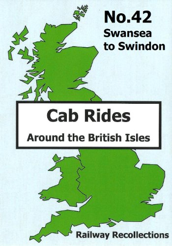 cab-ride-no-42-dvd-swansea-high-street-to-swindon-1980s-classic-cab-rides-hst-unit-43032-kingfisher-