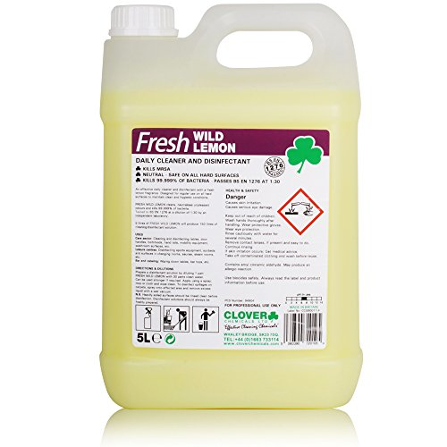5l-fresh-wild-lemon-concentrated-deodoriser-cleaner-mopping-floors-disinfecting-surfaces-deodorising