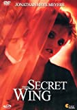 The secret wing [IT kostenlos online stream