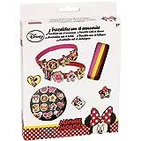 Mickey & Friends Minnie Caja Pulsera