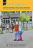Buchinformationen und Rezensionen zu Lotta und Luis und die Kinder, die fliehen mussten von Kirsten Brünjes