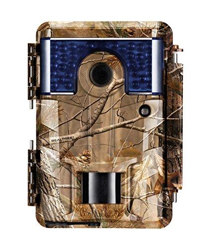 MINOX DTC 700 Wildkamera und Überwachungskamera