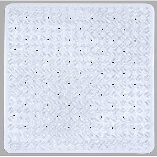 TowelsRus Alfombrilla Ducha Goma Antideslizante antimicótica