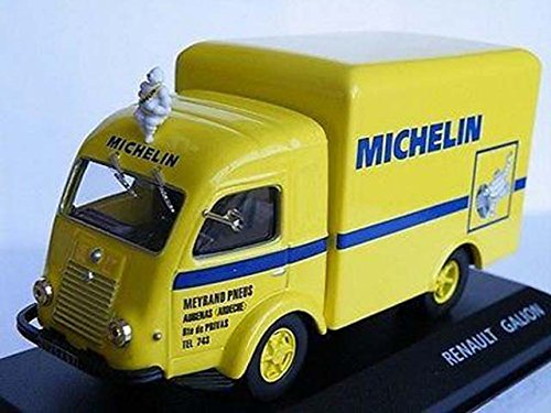 renault-galion-truck-michelin-tyres-1-43-size-commercial-delivery-type-y0675j