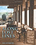 Along Lost Lines